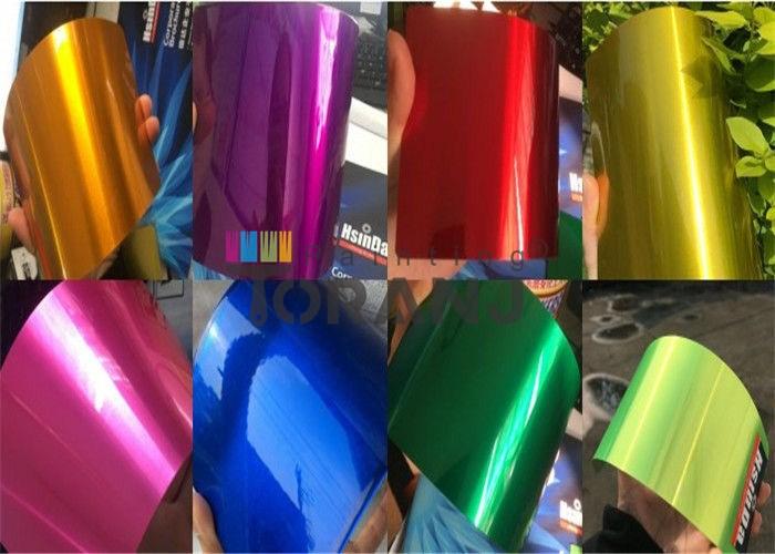 نقاط قوت رنگ های پودری الکترواستاتیک